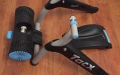 Trax Boschido T2790