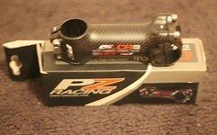 Pz Racing Vorbau Carbon NEU