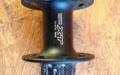 Shimano XT HR-Nabe FH-M756