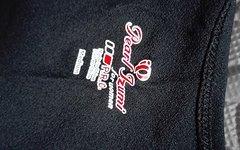 Pearl Izumi Black Forest Ultra Bike Marathon Gr.M