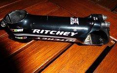 Ritchey Vorbau Ritchey WCS 105, 4 Axis, 31,8mm Lenkerklemmung