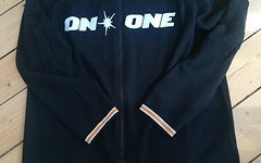 On One Pullover XL Merino