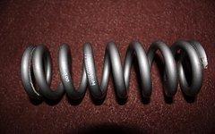 Obtainium Performance Products 200x3.0 Titanfeder