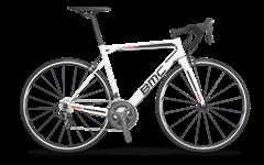 BMC 60Teammachine SLR02 Ultegra, 2016, RH: 60