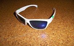 Uvex Lgl1 Sport- und Freizeitbrille VB