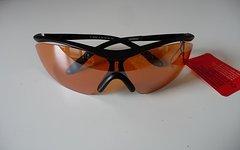 Alpina Arsenic Brille klein