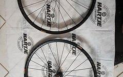 Mavic Laufradsatz Crossmax Pro Carbon 29 Boost