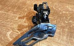Shimano XT Umwerfer Direct Mount FD-M781