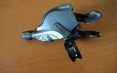 SRAM X7 10 fach Trigger