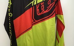 Troy Lee Designs Trikot *S*