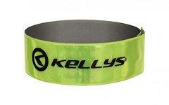 Kellys Reflektierendes Sicherheitsband 2x 3x30cm