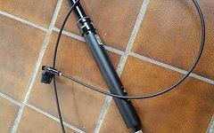 Rock Shox Reverb Stealth B1 150mm 31,6