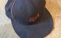 Fox Clothing Fox Caps und Conti verschieden