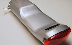 Continental 40,7V E-Bike 11s Diamant Pedelec Akku 8,7Ah - 354Wh - neu