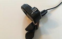 Shimano XTR Di2 SW-M9050-L Advanced Reflex Controller Schalter