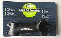 Con-Tec Vorbau Comp 90mm 31,8mm NEU