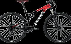 Norco Bikes 2017 Revolver FS Carbon 9.3 Komplettbike