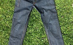 Osloh Bike Jeans SPOKE 32/32 indigo