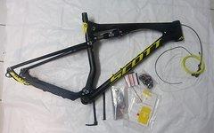 Scott Spark 900 RC, XL