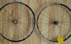 Shimano Laufradsatz DEORE XT WH-M785 27,5 Zoll Neu