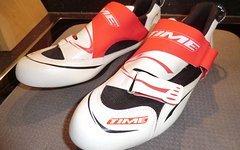 """Time """"IRON"""" Schuhe Größe 45, NEU!!! Zum Schleuderpreis!!!"""