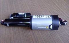 Rock Shox Vivid Air R2C 240x76 Ersatzteilspender