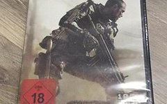 Pc Game Call of Duty - Advanced Warfare
