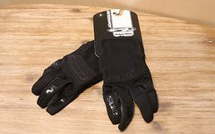 Answer Enduro Gloves S