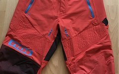 ION SABOTAGE Pants Gr.L
