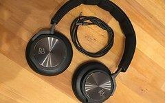 Bang & Olufsen H6 Kopfhörer inkl. Zubehör neuwertig