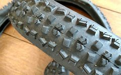 Continental Mountain King Race Sport 29x2,2