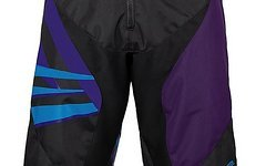 Dakine Descent Bike Short Gr. 32 / M **** NAGELNEU ****