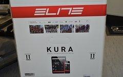 Elite Kura