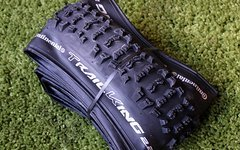Continental Trail King 29 x 2.2 RaceSport NEU *Sonderpreis*