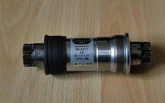 Shimano Innenlager BB-ES51 Octalink 68/113 mm