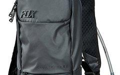 Fox Oasis Trinkrucksack 6L inkl. Trinkblase*NEU*