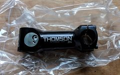 Thomson Elite 110mm
