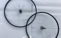 Specialized MTB Wheelset Laufradsatz MTB XC Allmountain Bike X