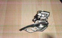 SRAM AVID / SRAM XX Umwerfer 34,9 neuwertig