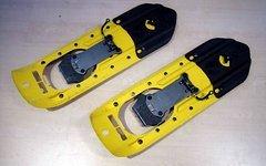 K2 Schneeschuhe Snowboard Splitboard CLICKER KWICKER msr Aura