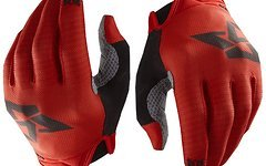 Royal Racing Signature Gloves RED S