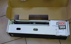 Rock Shox Reverb Stealth 125mm, 30,9mm, 380mm, rechts !!PREISUPDATE!!