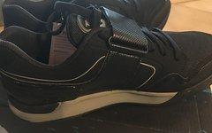 Teva Pivot MTB Schuhe, Gr. 42, neu