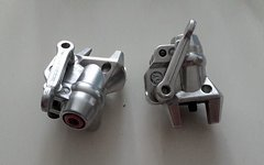 Magura HS 33 Firmtech Bremszylinder