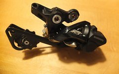Shimano XT Schaltwerk 10-fach RD-M786 Shadow+