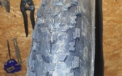 Maxxis Ardent 27.5x 2.4 EXO Protection TR