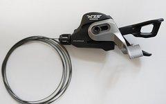 Shimano SLX 11-fach Schalthebel SL-M7000
