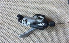 Shimano XT SL-M780 Schalthebel / Trigger links, 2/3 fach