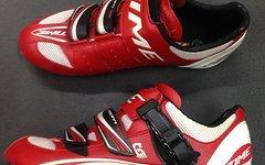 Time Rennrad Schuhe Carbon SPD-SL