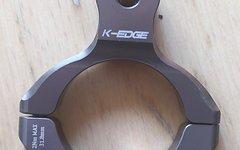 K-Edge GoPro Lenkerhalter
